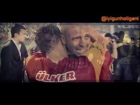 Unutulmaz... / Galatasaray 2000-2017