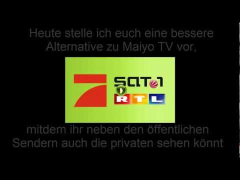 youfreetv:-live-tv-alle-privat-sender-live-schauen-(hd)-deutsch!!!