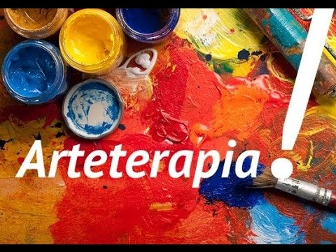L'arte terapia | La Bussola degli Onconauti pt2