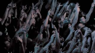 BORN OF OSIRIS Recreate Official Music Video HD
