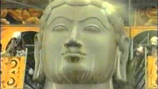 Bahubali Bhagwan Ka Mastkabhishek by Ravindra Jain