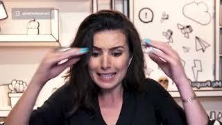 TESOURO SELIC NA PRÁTICA: INVESTI 105 REAIS e já sei quanto vou ganhar acima da poupança