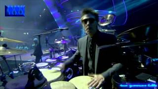 Elton John I Guess That 39 S Why They Call It The Blues Feb 2013