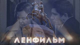 """📺 Фильм """"Старые стены"""" (слайды), 1973, Андрей Миронов / РЕДКОСТИ КИНО 📡"""