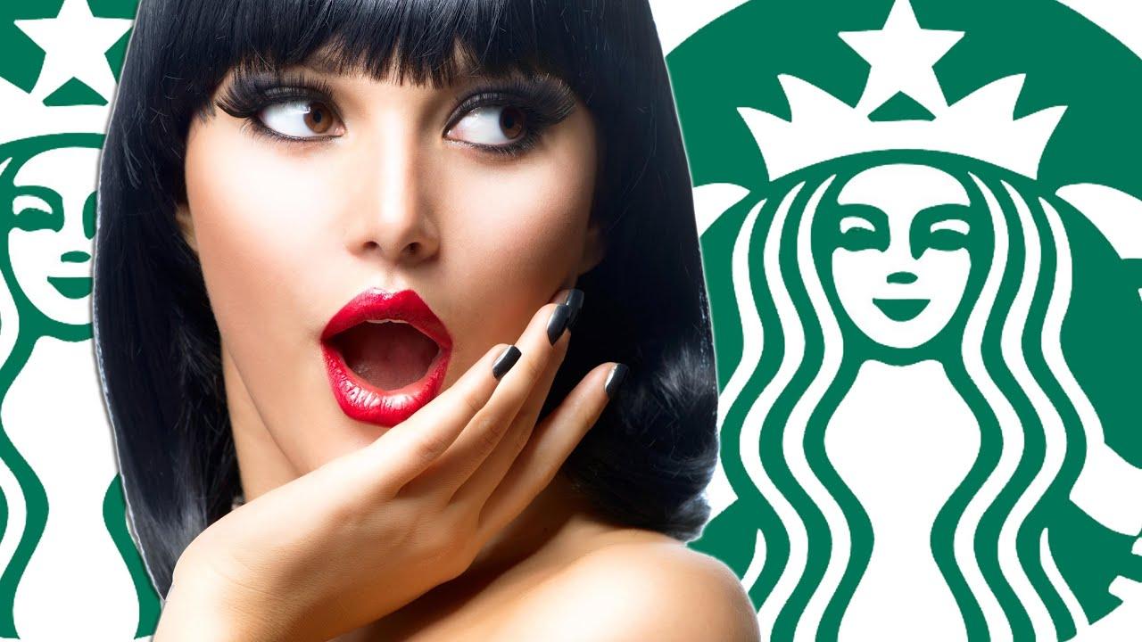 Starbucks Secret Drinks You Need To Try