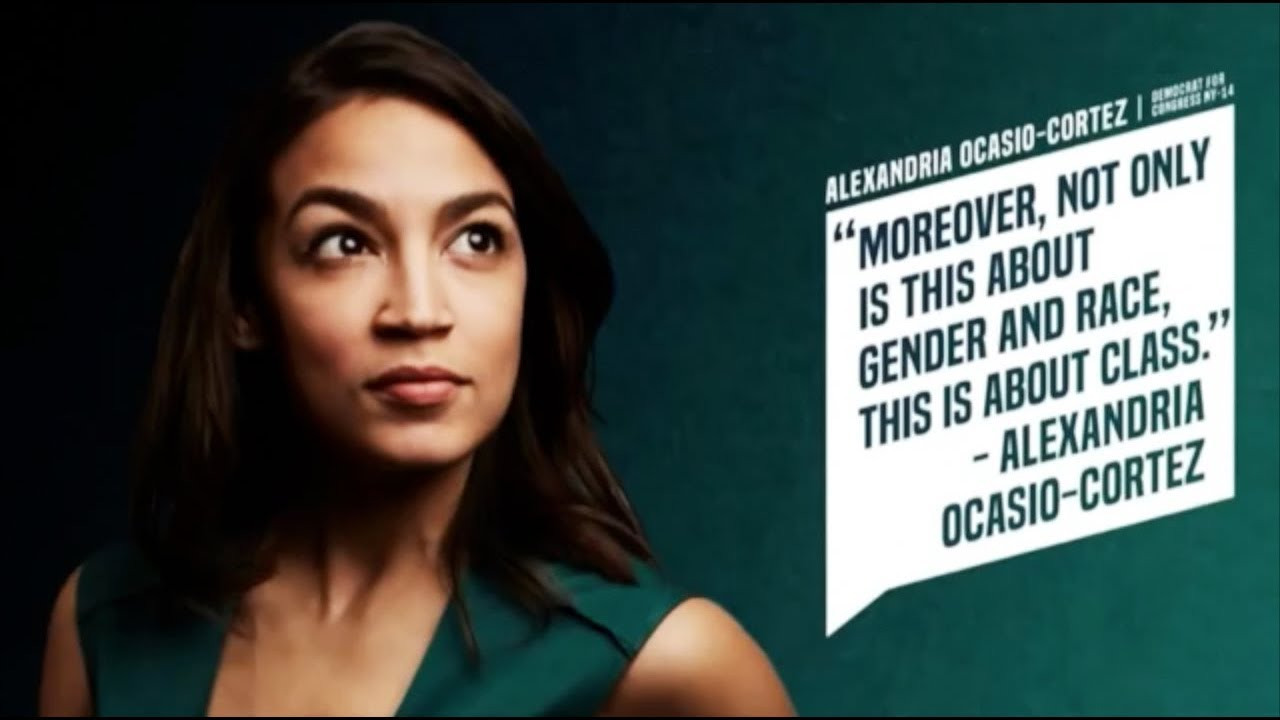 ocasio-cortez-the-politics-of-media-indoctrination-andrewsays