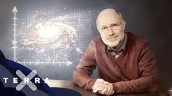 Ist das Universum endlich? | Harald Lesch