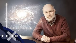 Is The Universe Finite? | Prof. Harald Lesch