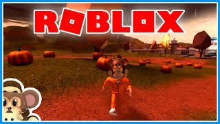 Roblox Jailbreak Update Funny Moments!! Weather, Lightning, Fall Update