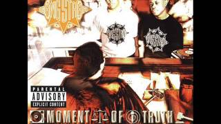 Gang Starr - Work (Instrumental)