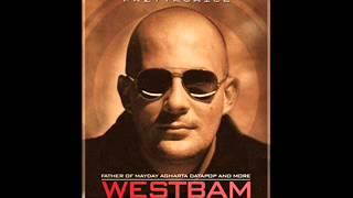Dj Westbam - Energy 2000 Przytkowice 01.02.2013