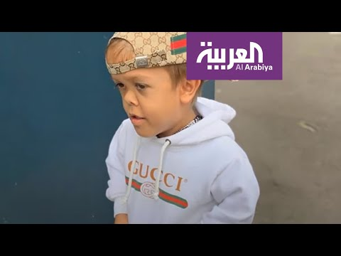 فيديو مؤثر لطفل يريد أن يموت ليتخلص من حياته والتنمر  - نشر قبل 22 دقيقة