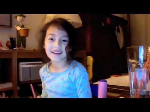 "Emma Kim Ryan Hot Gossip and ""Social Update"""