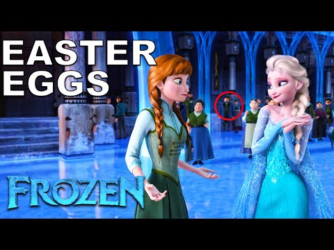 22-easter-eggs-of-frozen-you-didn't-notice