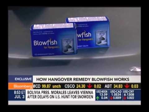 Bloomberg TV- In the Loop