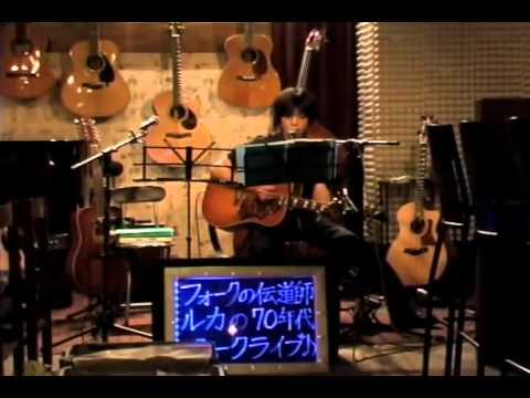 小柳 ルミ子「赤い燈台」 in 大阪♪