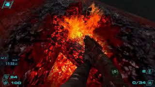 Exodus from the Earth (PC 2007) Speedrun - 1:32:20 RTA [old pb]