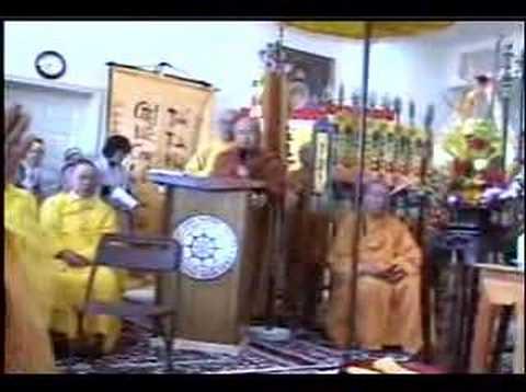 Tang Le Co Hoa Thuong Thich Duc Niem 48/76