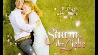 CurlyStay (Sturm der Liebe)