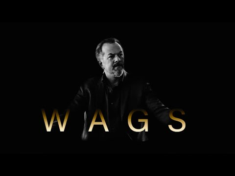 Download WAGS | Billions | Bobby Axelrod's COO.