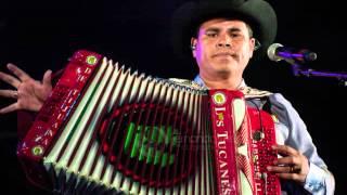 Repeat youtube video Los Tucanes De Tijuana Mix Corridos En Vivo