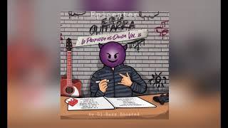 Que Me Va Mal V2 - El de La Guitarra (epicenter) by Dj Bass Boosted
