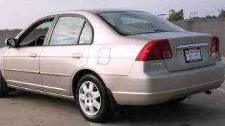 MY17TLXLoyalty_widget_1920 Acura Bethesda Md