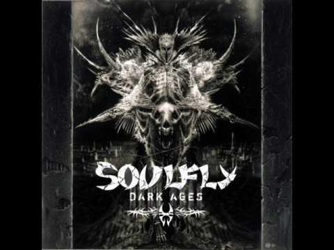 Soulfly - Babylon