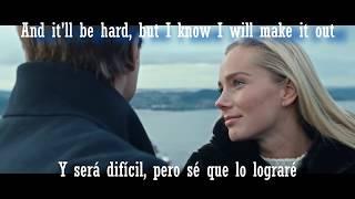 Kygo - Happy Now (Sub Español) ft. Sandro Cavazza