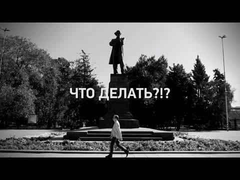 Кадровое агентство Юнити - подбор персонала в Москве