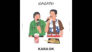 ヤマタツ - KAKATO(環ROY×鎮座DOPENESS)