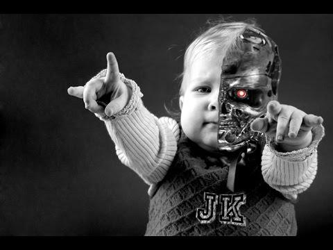 Смотри! Чипизация детей к 2019 году в России: закон, в роддомах, Путин, новости новые фото