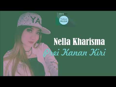 Nella Kharisma Full Album Lirik - Full Album Via Vallen Lirik - Lagu Dangdut terbaru 2018