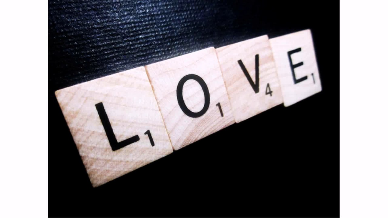 105 Liebessprüche Liebeszitate Für Whatsapp Status