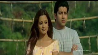 Khabi Na Sakoon Aaya { Koi Aap Sa - 2005 } bollywood song | Udit Narayan, Alka Yagnik |
