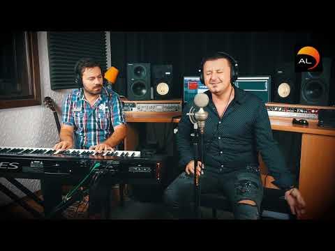 Armin Bijedic - Kuda ides sreco moja (Live)