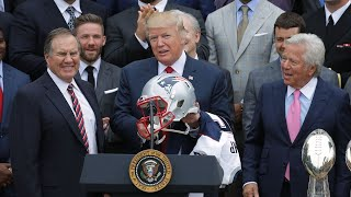 2017-10-20-02-25.Jaguars-owner-says-Trump-is-jealous-of-NFL