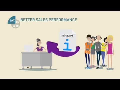 Effective telesales with Focus Contact Center solution