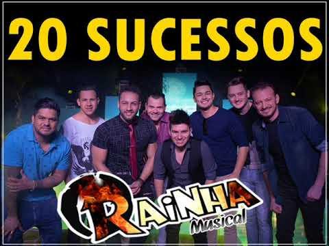 BAIXAR DE TO CD OLHO MARINO SAN
