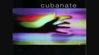 Cubanate - Hinterland