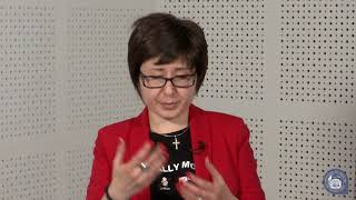 Язык власти и власть языка Лингвополитология ДИАНА ГАЗАРОВА 8
