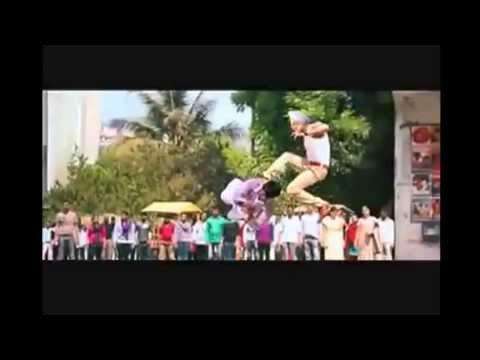 Manmohan sungham and Sonia Gandhi funny video. Ha ha ha diljit disanj soorma kharku