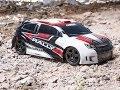 LaTrax 1/18 RC Rally Car     Local Motors Product Review