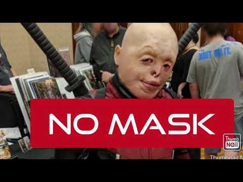 Deadpool-no-mask-cosplay