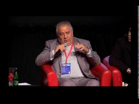 """Debate: """"Impacto de las políticas públicas: La economía no puede esperar"""""""