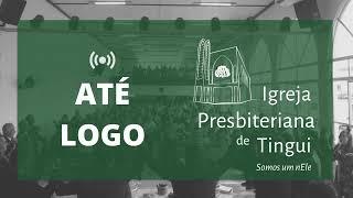 EBD 22/11/2020 - IPB Tingui