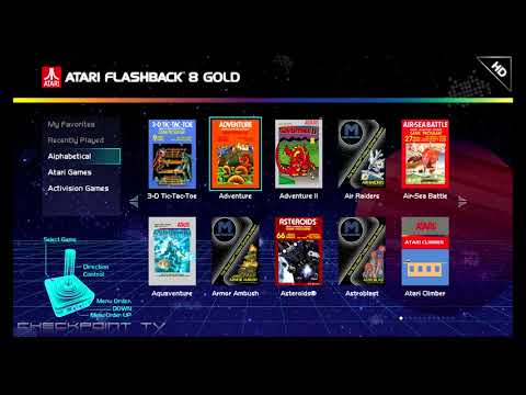 PS4 o'clock - free-to-play games from YouTube · Duration:  10 minutes 58 seconds