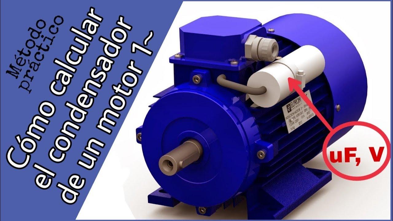 1.1 Kw Premium Motor Eléctrico 3 fase 1400 Rpm 4 Polo 1 1//2 Hp Caballo De Potencia Nuevos