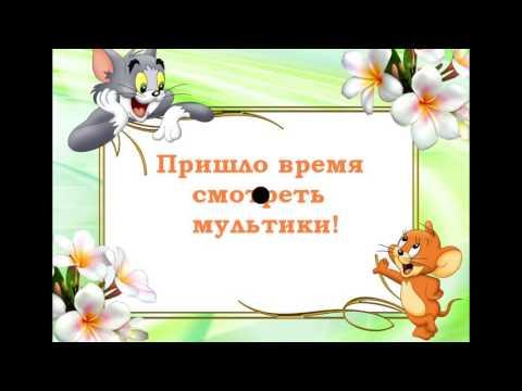 Дубцова, ирина - официальный сайт агента, организация