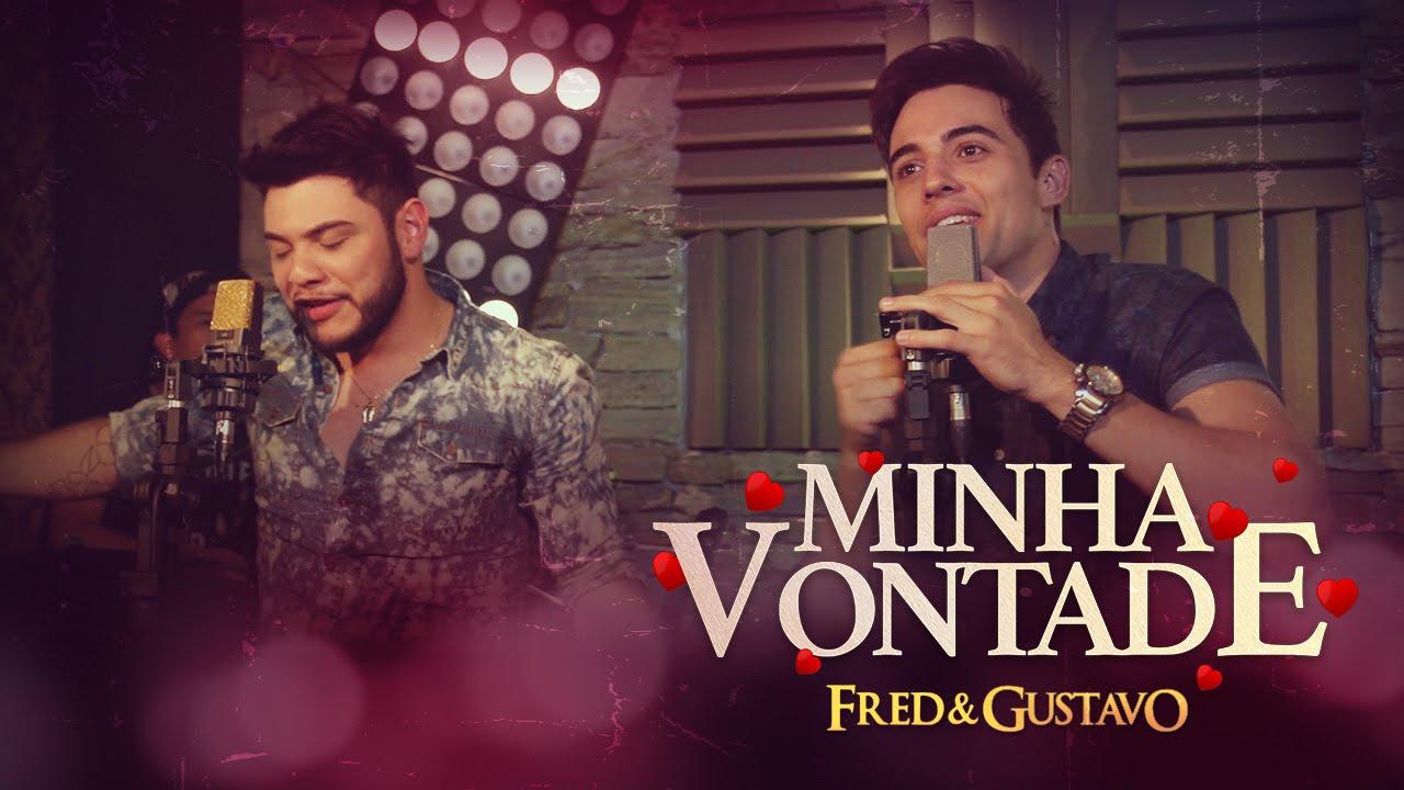 BAIXAR GUSTAVO SOFRER CHEGA DE MUSICA E FRED